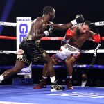 crawford brook stoppage 150x150 - Kell Brook sizes up Terence Crawford and Errol Spence: 'Styles make fights'