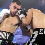 moloney franco 150x150 - Commentary: Joshua Franco-Andrew Moloney 2 controversy gives boxing another black eye