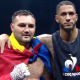 Tony Yoka goes ten round distance for first time, wins unanimous decision over Christian Hammer