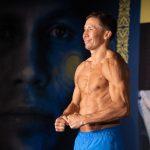 MRO 121720  0839 150x150 - Photos: Gennadiy Golovkin, Kamil Szeremeta make weight for IBF middleweight title fight
