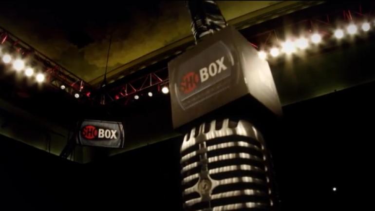 The venerable ShoBox kicks off twentieth season on January 20