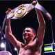 Prospect? Contender? Prospect/contender? Whatever, Vergil Ortiz Jr aims for rocking new year