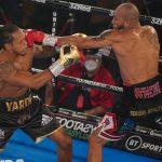 X3jEnYgI 150x150 - Lyndon Arthur outpoints Anthony Yarde, retains Commonwealth light heavyweight title