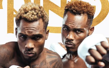Stop the Charlo bashing