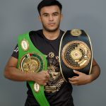 ravshan makhamadjonov 150x150 - Ravshan Makhamadjonov signs promotional deal with DiBella Entertainment