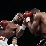 GettyImages 174009351 150x150 - Best I Faced: Terry Norris