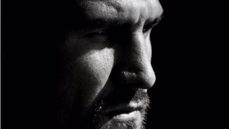 Kovalev tests positive for banned substance, Jan. 30 fight vs. Bek the Bully in flux