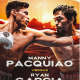 How about a Ryan Garcia vs Manny Pacquiao fight!?