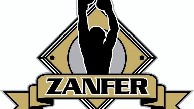 Rafael Espinoza defeats Carlos Ornelas in Zanfer main event