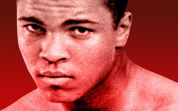 Five bouts that set the stage