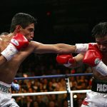 GettyImages 56642786 150x150 - Dougie's Monday Mailbag (Erik Morales, Manny Pacquiao, weight clauses, Tiger Flowers)