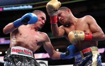 Estrada-Gonzalez 2 was more than worth the wait