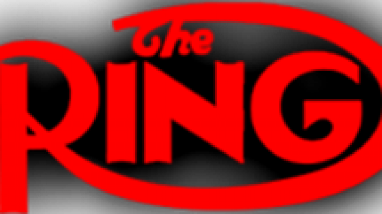 Don Stradley, The Ring/RingTV.Com Big Winners In 2020 BWAA Writing Contest