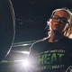 Just Getting Into The Ring Is A Win In Itself For Heather Hardy