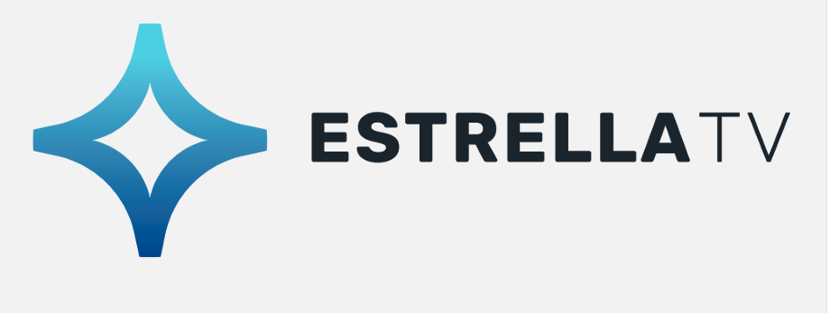 Estrella TV has a once a month boxing series running on Friday nights.