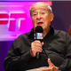 There are too many PPVs, Bob Arum said, but the third Fury-Wilder fight is worthy