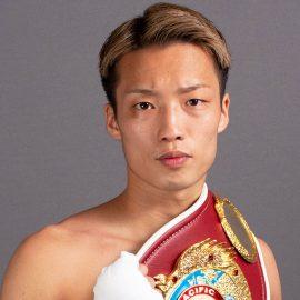 Ryota Yamauchi