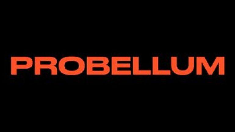 Probellum wins purse bid for John Riel Casimero vs. Paul Butler