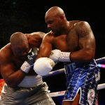 thumbnail O2 WhytevChisora 141 150x150 - Dillian Whyte-Oscar Rivas set for July 20 in London