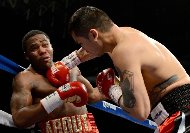 broner vs maidana 4 20131214 1594789393 - The Travelin' Man goes to Manny Pacquiao vs. Adrien Broner: Part One