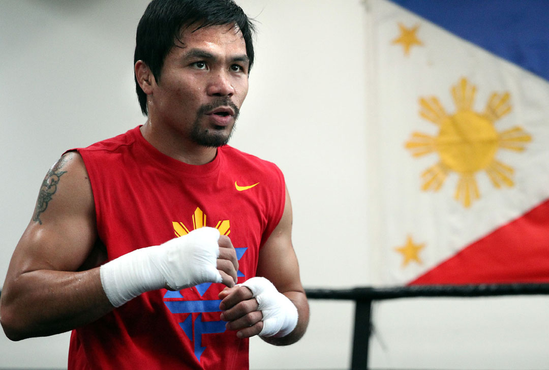 Photos Manny Pacquiao Training C  Shots 88352 as well 5hZqVK8DgaZ moreover Manny Pacquiao Workout 3 10 15 By Chris Farina additionally Golovkin Vs Canelo Take Place Fall 2017 also Watch. on latest on pacquiao vs mayweather