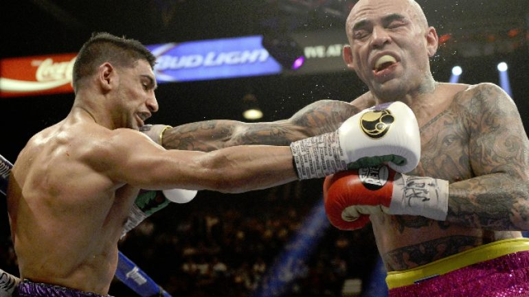 WBC drops 25 from rankings on Tuesday