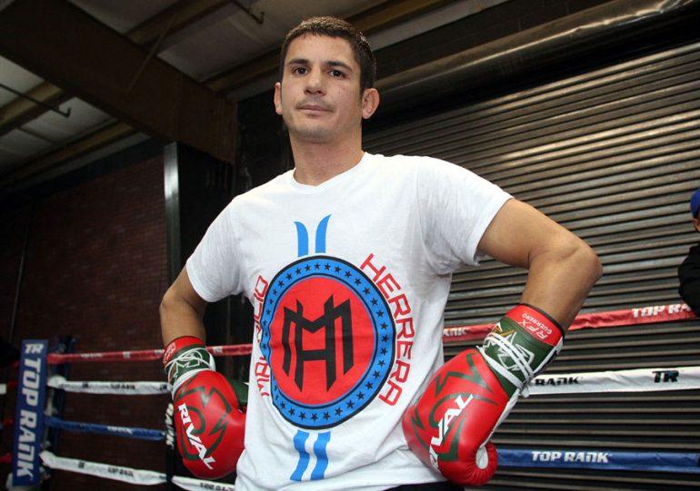 mauricio herrera boxer - 720×506